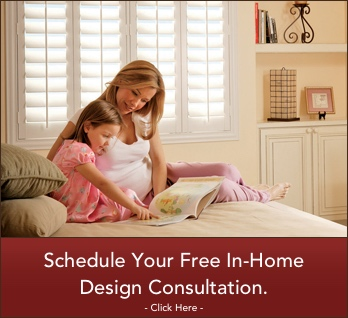 New York City shutter consultation