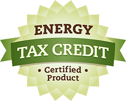 2015 energy tax credit for shutters in New York City, NY